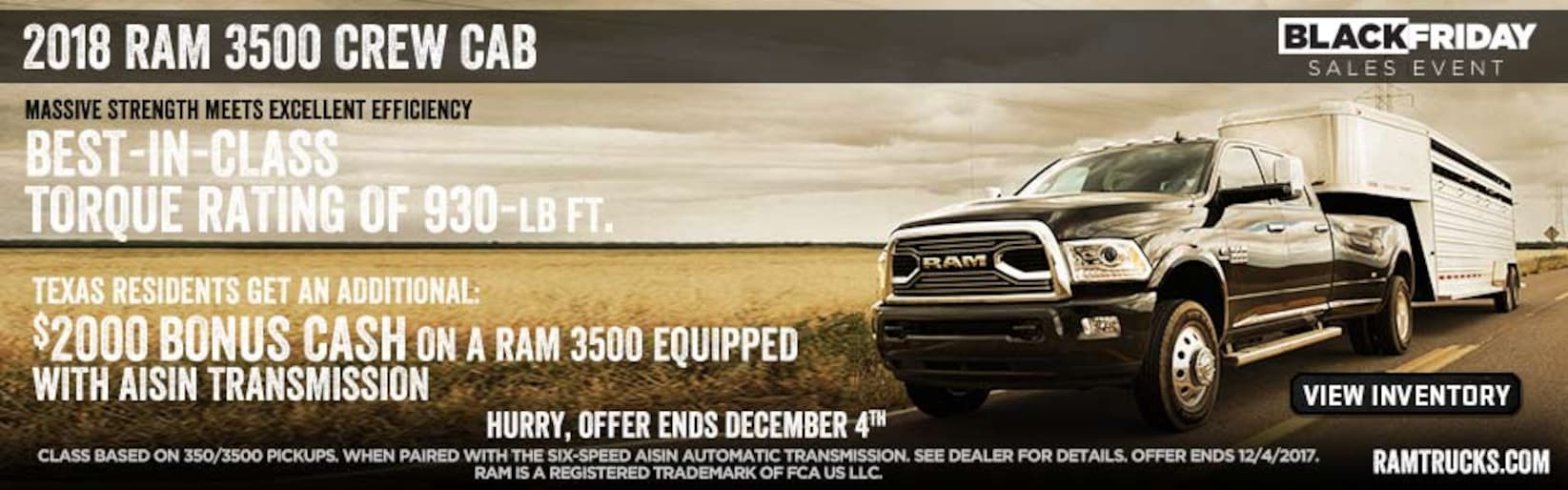 Dodge Country Killeen >> Houston's River Oaks Chrysler Jeep Dodge Ram New & Used Car Houston TX, Spring, Pearland, Humble