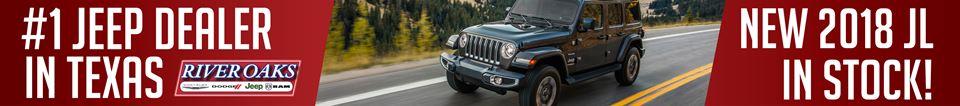 houston new chrysler jeep dodge ram cars trucks houston tx spring pearland humble. Black Bedroom Furniture Sets. Home Design Ideas