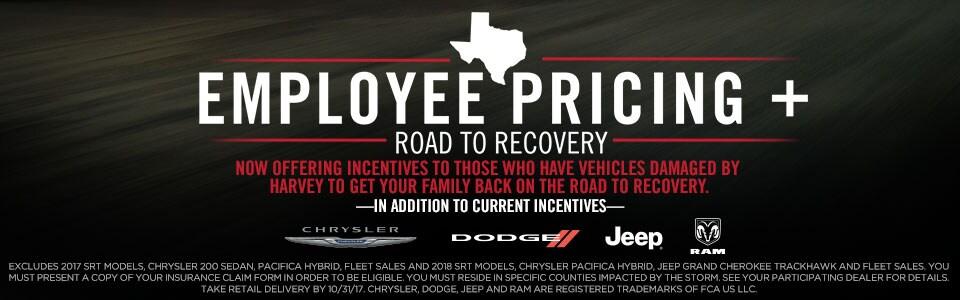 Houston Auto Loans Financing  Leasing Houston TX Spring