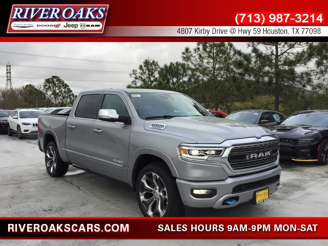 helfman river oaks chrysler jeep dodge 2019 ram 1500 limited for sale in houston tx 62 636 financing options fyiauto com helfman river oaks chrysler jeep dodge
