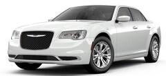 New 2019 Chrysler 300 TOURING L Sedan for Sale in Houston, TX at River Oaks Chrysler Jeep Dodge Ram