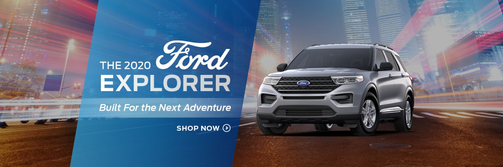 Ford Dealership Peoria Il >> New Ford And Used Car Dealer Serving El Paso Heller Ford