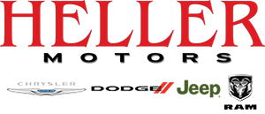 Heller Motors Inc