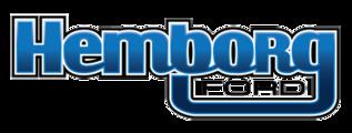 Hemborg Ford Inc.
