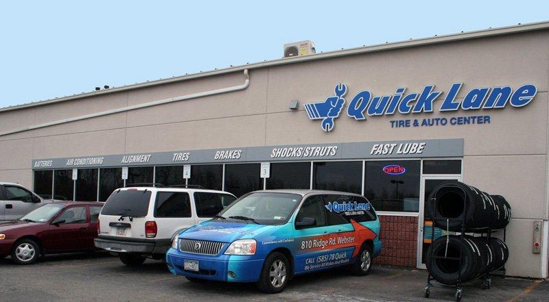 quicklanephoto.jpg