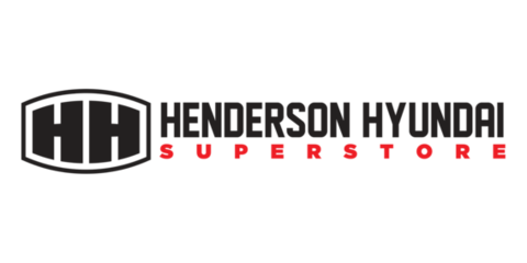 Henderson Hyundai Superstore