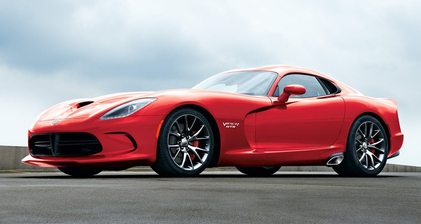 Dodge Sports Vehicles Dodge Charger Viper More In Hendersonville