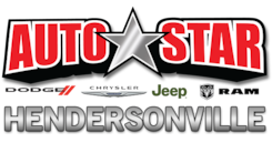 AutoStar Chrysler Dodge Jeep RAM of Hendersonville