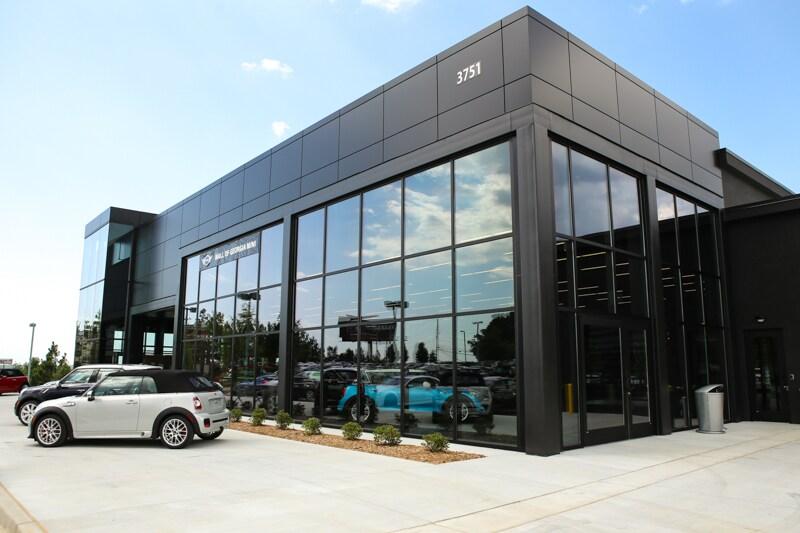 Georgia Kia Dealership Locations Chevrolet Dealership