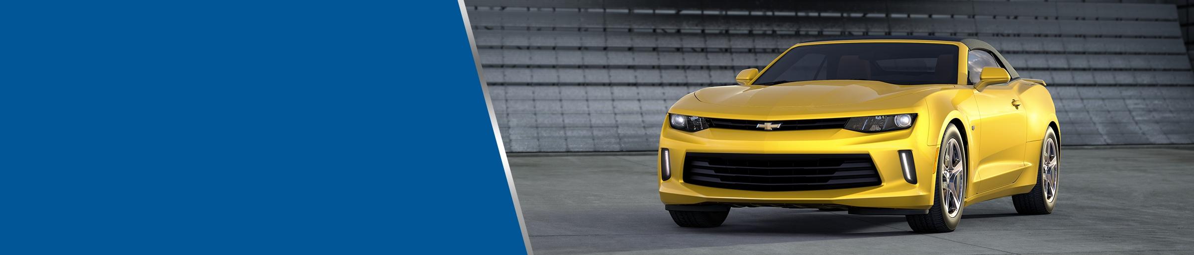 Hendrick Automotive Group Charlotte Nc 28212