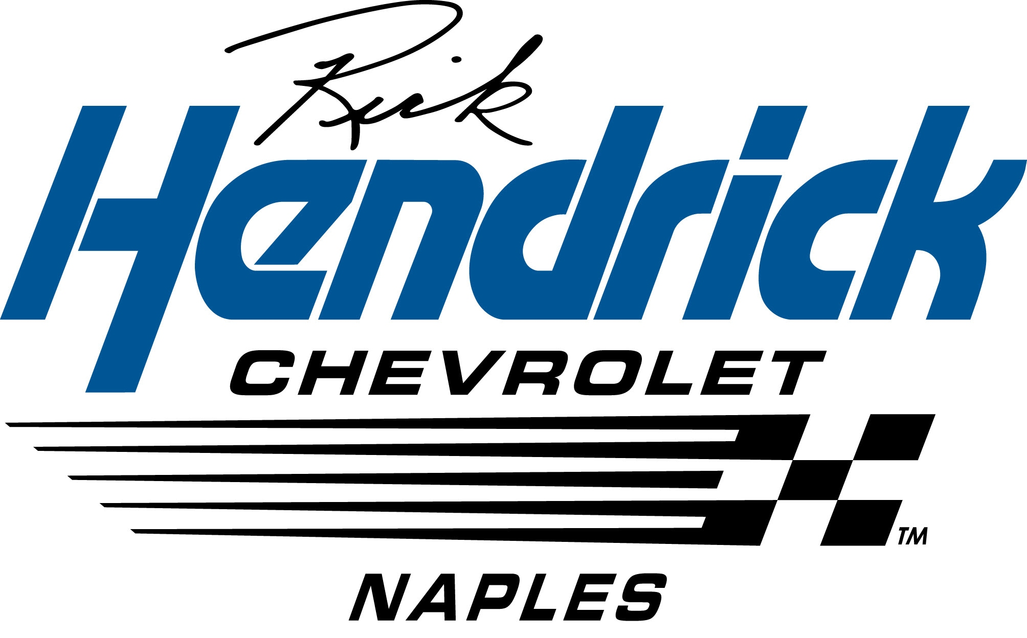 Hendrick Automotive Group