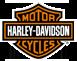 Hendrick Gmc Cary >> Hendrick Automotive Group   Charlotte, NC 28212