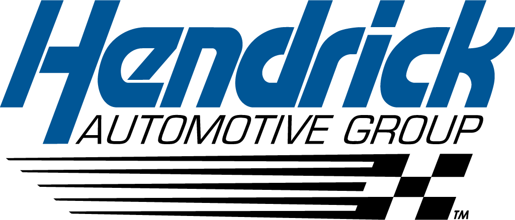 Hendrick Automotive Group Volkswagen Lexus Volvo