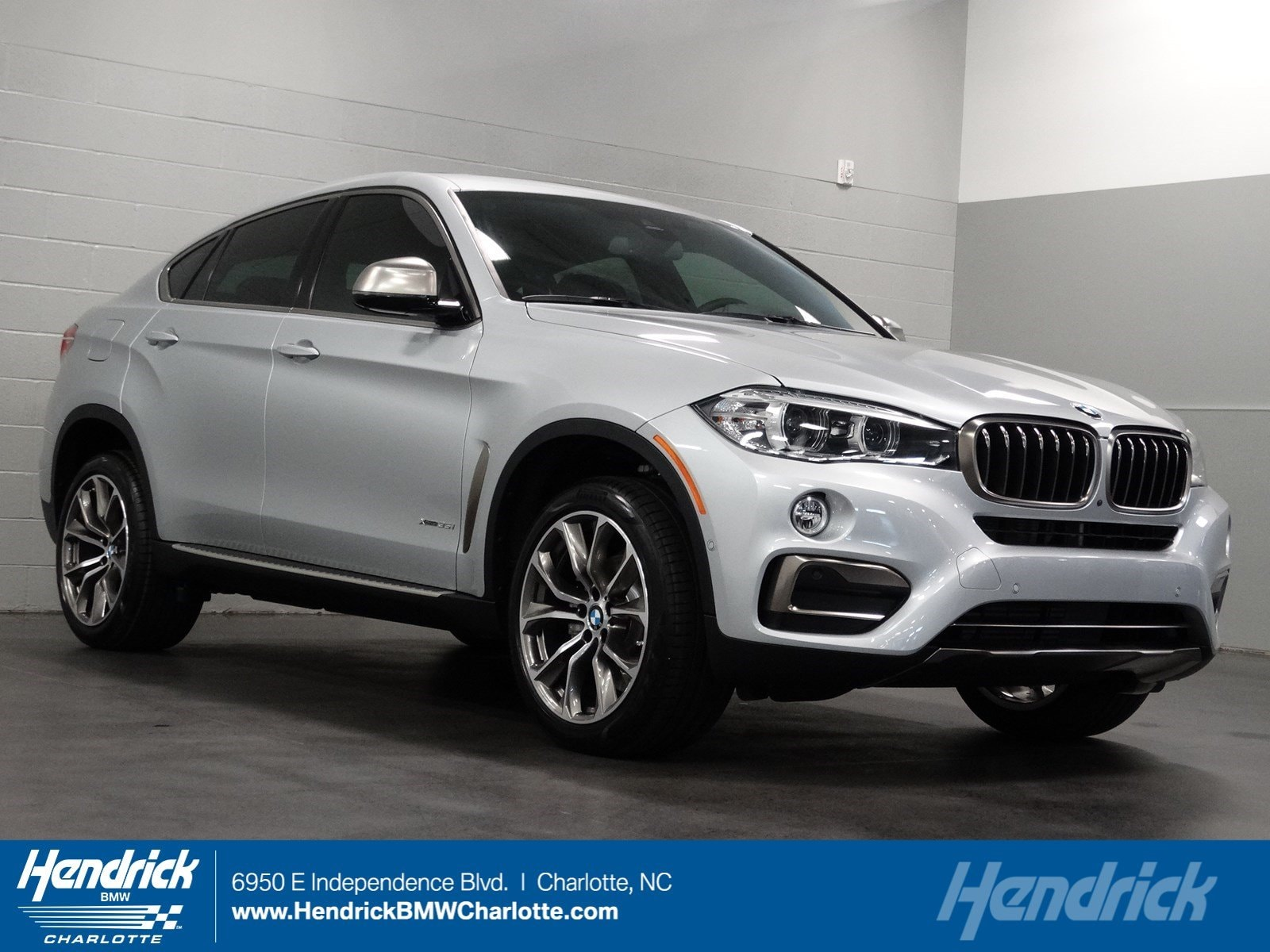 New 2019 Bmw X6 Suv For Sale In Charlotte Nc Near Matthews Concord Ballantyne Nc Rock Hill Sc Vin 5uxku2c58k0z63052