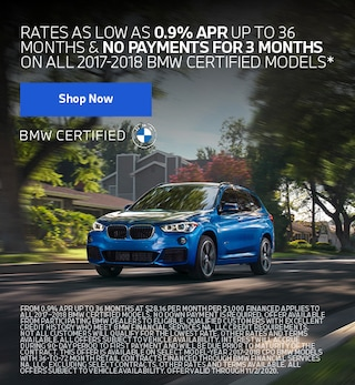 0.9% APR Up To 36 Months