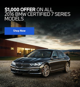 $1,000 Offer