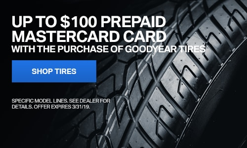 Hendrick BMW Charlotte >> BMW Service & Repair Specials, Coupons & Discounts at ...