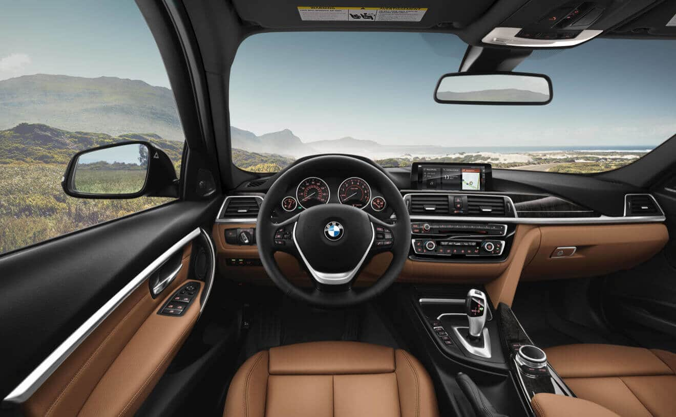 2018 bmw 3 series austin bmw of south austin the bmw 3 series was first rolled out back publicscrutiny Gallery
