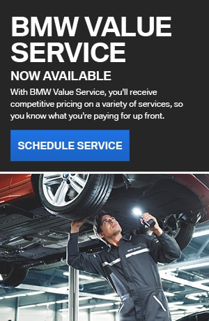 Value Service