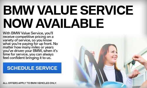 Hendrick BMW Charlotte >> BMW Service & Repair Specials, Coupons & Discounts at Hendrick BMW in Charlotte