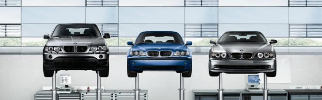 Bmw oil changes in charlotte hendrick bmw bmw oil change solutioingenieria Image collections
