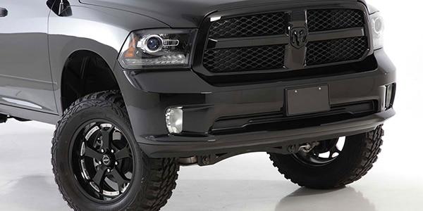 custom trucks jeeps hendrick chrysler dodge jeep ram hoover birmingham dealership. Black Bedroom Furniture Sets. Home Design Ideas