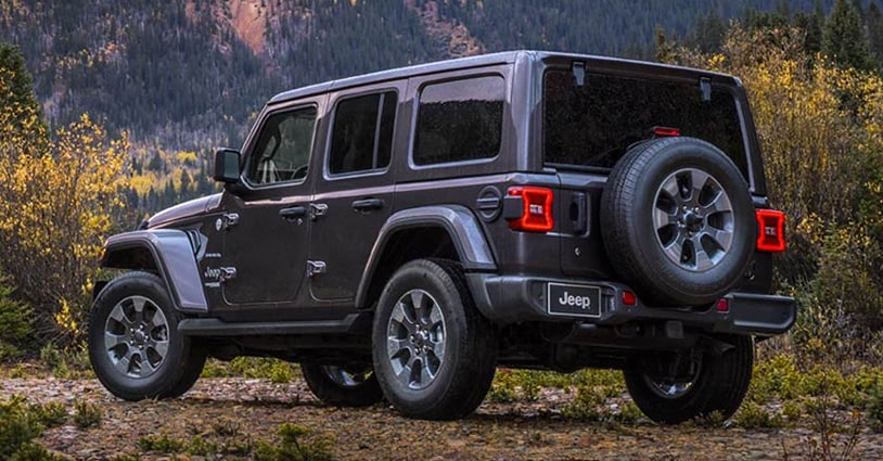 2019 jeep wrangler hendrick cdjr birmingham al dealership. Black Bedroom Furniture Sets. Home Design Ideas