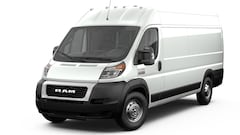 New 2019 Ram ProMaster 3500 CARGO VAN HIGH ROOF 159 WB EXT Extended Cargo Van Concord, NC