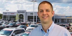Hendrick Dodge Concord >> Meet The Staff Hendrick Chrysler Dodge Jeep Ram Of Concord