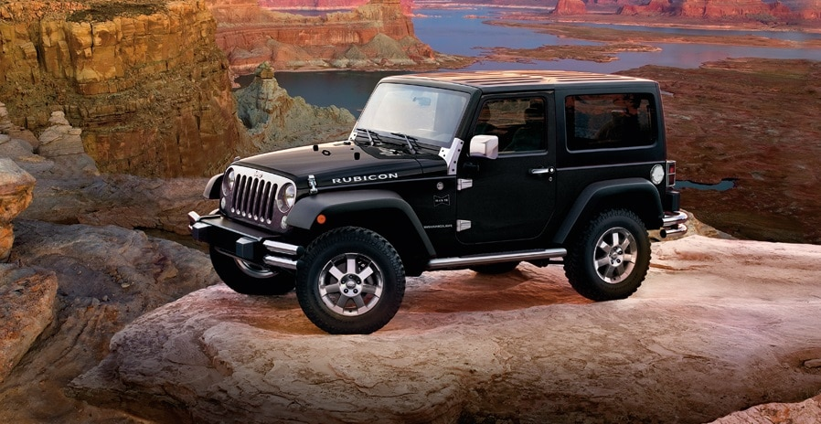 new jeep concord inventory serving charlotte nc with jeep suvs. Black Bedroom Furniture Sets. Home Design Ideas