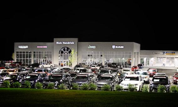 dodge dealership charlotte nc Dodge, Jeep, FIAT, Chrysler, Ram Dealer Charlotte Area