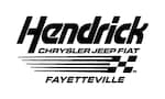 Hendrick Chrysler Jeep FIAT