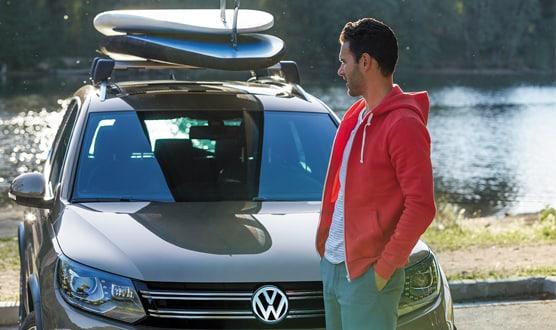 Volkswagen Dealership Charlotte >> Hendrick Volkswagen Of Concord New 2019 Used Volkswagen Dealer