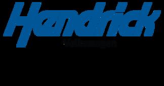 Hendrick Volkswagen of Concord
