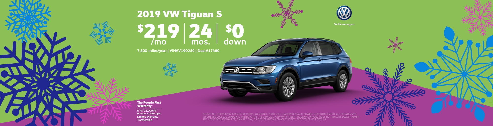 Hendrick Volkswagen Of Concord New 2019 Used Dealer Vw Tiguan Engine Parts Diagram Previous Pause Next