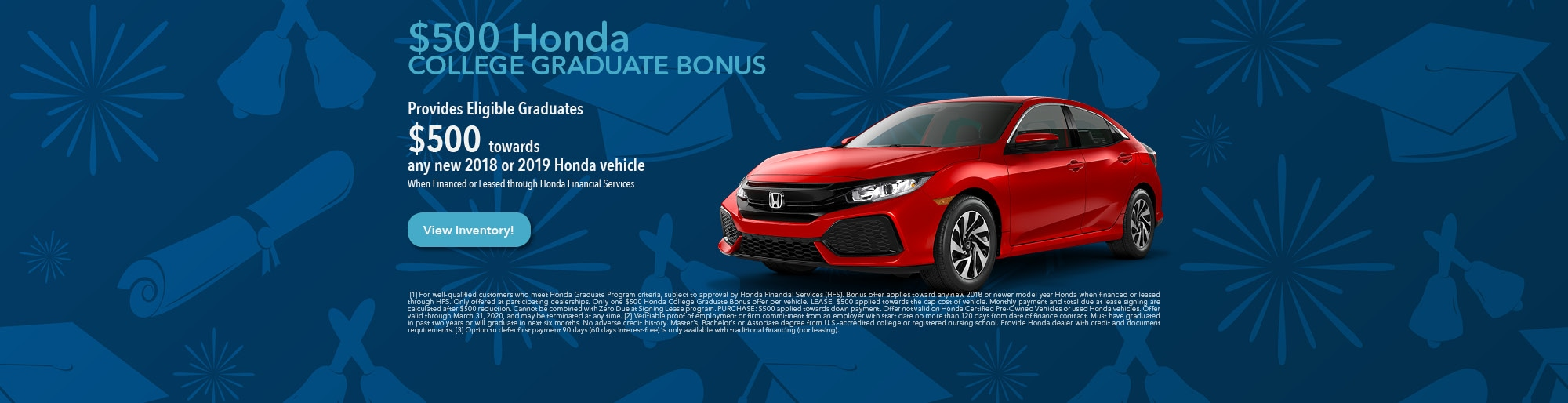 new \u0026 used cars, auto service near statesville, ncThe Honda Ridgeline39s Navigation And Audio Systems Can Be Controlled #5