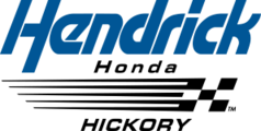 Hendrick Honda Hickory