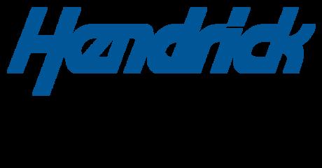 Hendrick Honda Pompano Beach