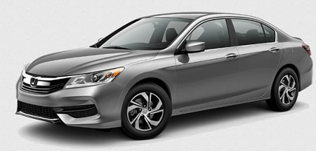 Image Of Honda Accord Lease Zero Down Honda Accord Alpha Auto Leasing  SaleHonda Accord Lease Deals NY NJ CT PA MA AlphaAutoNYcom2017 Civic And  Accord Don ...