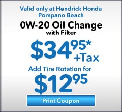 graphic regarding Honda Oil Change Printable Coupon titled Honda Provider Discount codes Honda Support Discounts