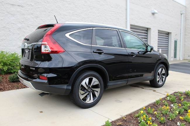 used 2016 honda cr v for sale el cerrito ca. Black Bedroom Furniture Sets. Home Design Ideas