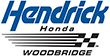 Hendrick Honda Woodbridge