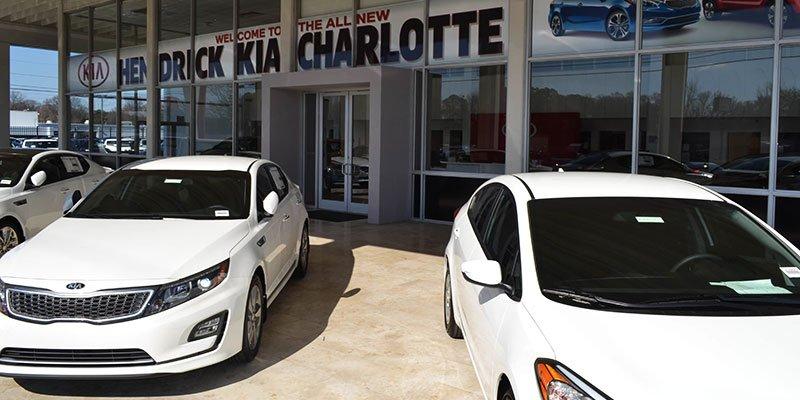 shops auto false nc body about of in kia fileblobid miller shopimages dutch s charlotte