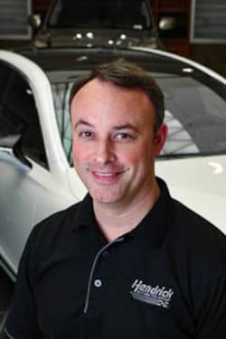 Hendrick Lexus Charlotte >> Meet our staff   Hendrick Lexus Charlotte
