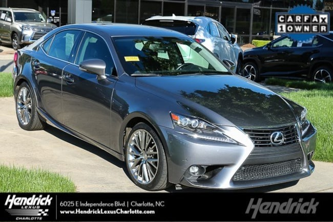 lexus is250 voice commands