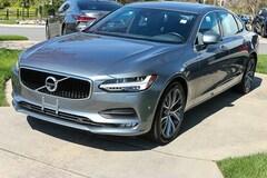 Buy a used 2018 Volvo S90 near Nashville