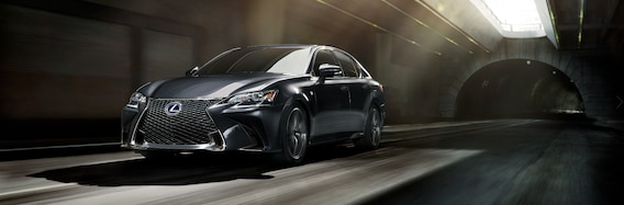 2020 Lexus GS in Kansas City