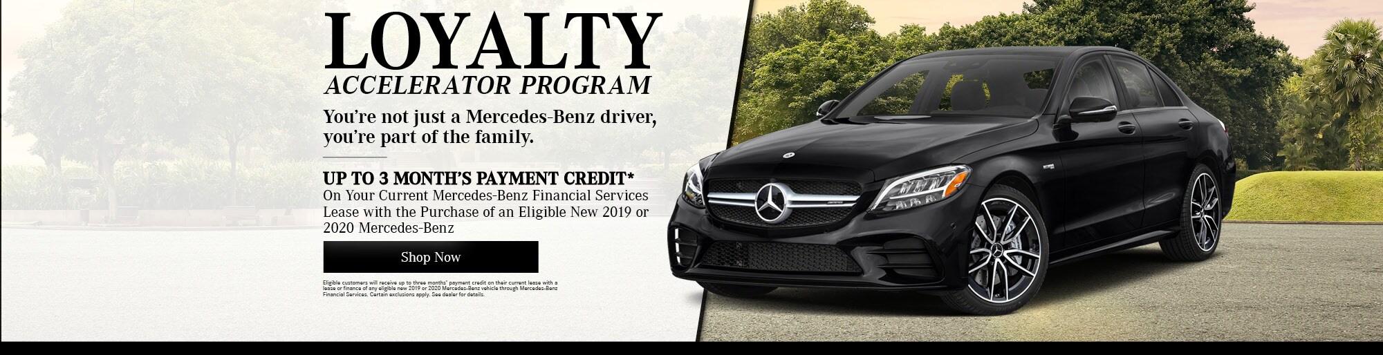 Hendrick Motors of Charlotte Mercedes-Benz Dealership | New & Used Benz