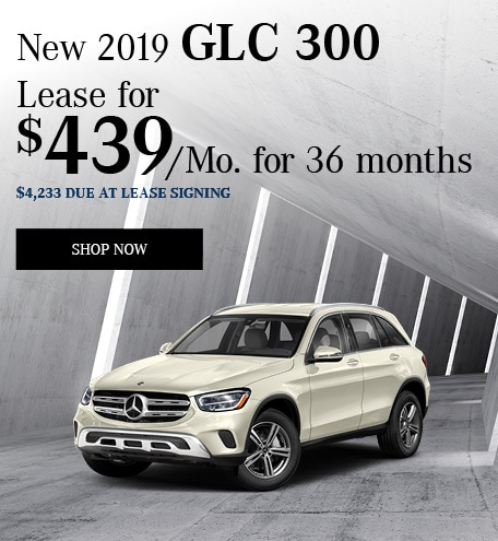 Jan 2020 -  GLC Lease