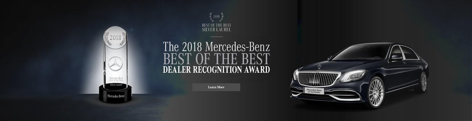 Car Keys, Fobs & Remotes Mercedes key & programming BEST QUALITY